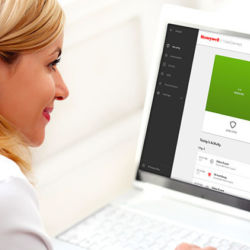 Business Alarm Systems prestonsburg