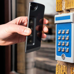 Access Control Business Security Prestonsburg