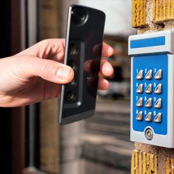 Access Control Business Security Prestonsburg